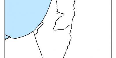 Israel sining ng Israel reimposes